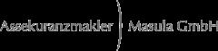 Assekuranzmakler Masula GmbH